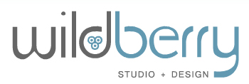 Wildberry Studio + Design